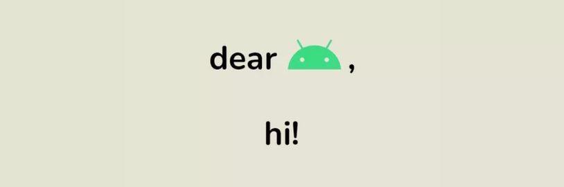 Clubhouse po více než roce iOS exkluzivity přichází na Android